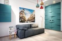 teal-decor-600x401