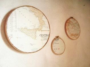 vintage-maps-for-new-decoration