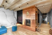 wooden-floor-copper-fireplace-relaxed-house