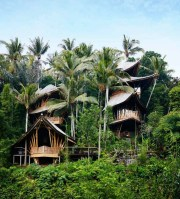 Bali-guesthouse-1