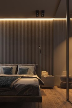 Beside-floor-lamp