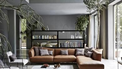 Photo of Nappalik barna kanapéval! Milyen színeket használjunk?