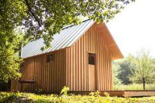 Garden-House-features-a-terrace-when-in-compact-form