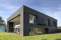 Safe-House-designed-by-KWK-PROMES
