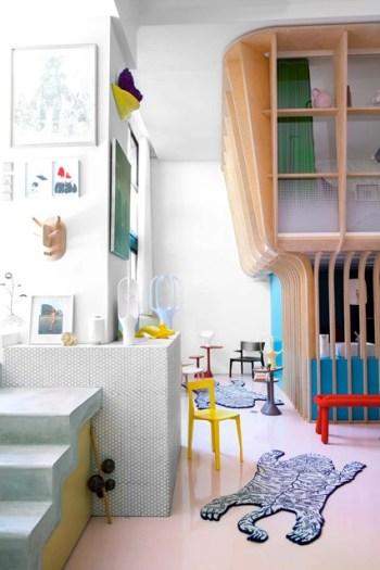 Smallable_--house-14apr15_pr_bt_426x639