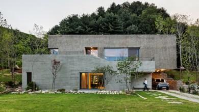 Photo of Ház a hegyek között