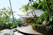 architecture-Bali-guesthouse