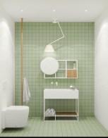 green-white-minimalist-bathrooms-small