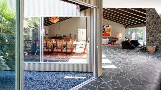 maroon-5-frontman-and-the-voice-judge-adam-levine-lists-a-pair-of-l-a-homes-for-34-8m-total2