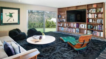 maroon-5-frontman-and-the-voice-judge-adam-levine-lists-a-pair-of-l-a-homes-for-34-8m-total4