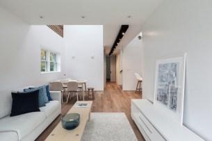 modern-residence-38