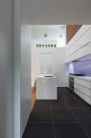 modern-residence-5-3