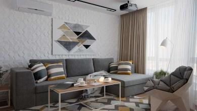 Photo of Kellemes apartman Lvivben