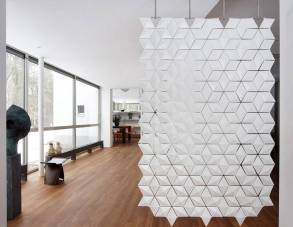 1blomming-Hanging-Room-Divider-Showcase-3