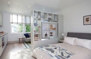 Clapham-Apartment-Scandinavian-Bedroom-London-by-Elayne-Barre-Photography-2018-01-26-16-35-24