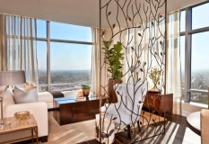 Contemporary-Living-Room-2018-01-26-16-41-48