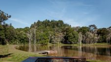Even-a-small-lake-creates-a-very-special-refuge-from-everyday-life