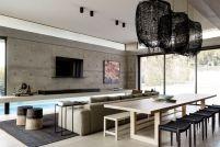 Klein-house-kitchen-living-room