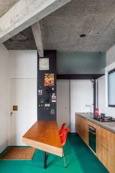 Small-apartment-renovation-maximizes-space-in-ingenious-ways