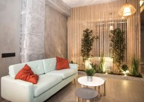 room-divider-ideas-una-galería-de-fusion418-2018-01-26-16-43-37