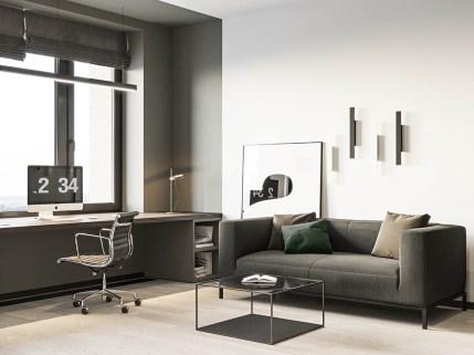 stylish-ergonomic-chair