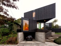 taft-house-1