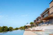 Bora-Headquarter-residence-opens-onto-a-gorgeous-infinity-pool