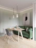 Scandinavian-dining-chairs