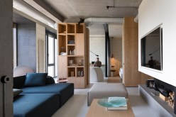 Ukraine-apartment-with-furniture-partitions-in-the-living-area