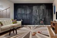 Watch-Hill-House-Contemporáneo-Dormitorio-infantil-Providence-de-LUBRANO-CIAVARRA-ARCHITECTS-PLLC-2018-02-22-10-37-38