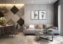 grey-living-room