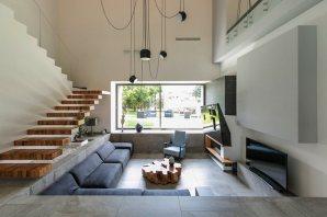 The-Dante-House-features-a-sunken-lounge-area