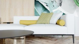 White-leather-sofa
