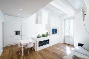 all-white-living-room