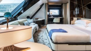 aurora-yacht-05