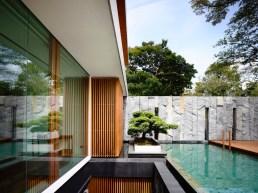 Contemporary-home