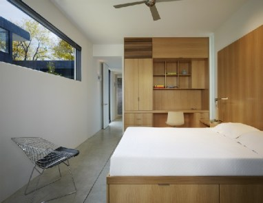 Lujan-Residence-14
