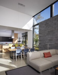 Lujan-Residence-9