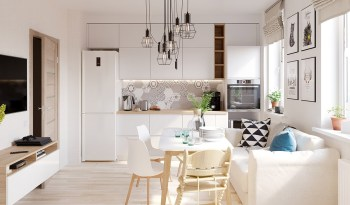 Tiled-kitchen-backsplash-ideas