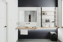 bathroom-grey-and-white