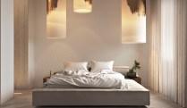bedroom-pendant-lights-2