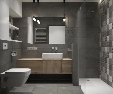 grey-white-bathroom