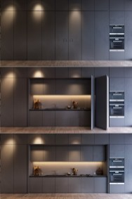 Concealed-one-wall-kitchen