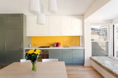 kitchen-layout-one-wall-design