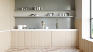 kitchen-on-one-wall