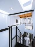 loft-industrial-9