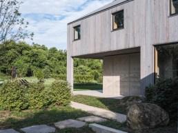 modern-residence-132-2