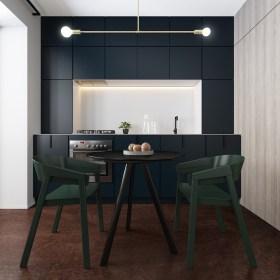 one-wall-kitchen-floor-plan