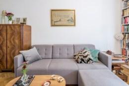 Art-deco-lounge
