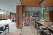 Mi-casa-design-in-Brazil-modern-kitchen-with-floating-shelves